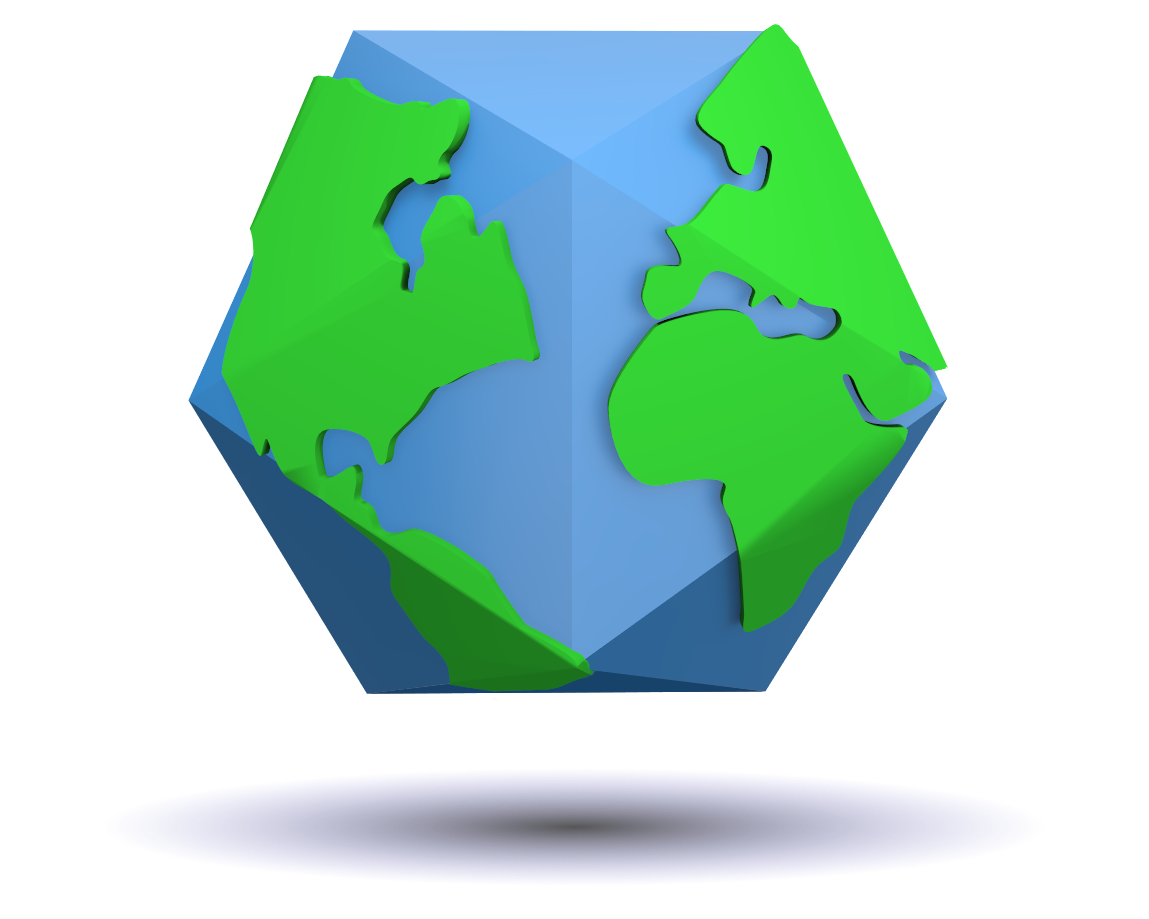 PlanetPoly